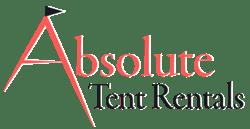 Absolute Tent Rentals Logo-03