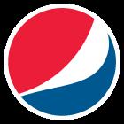 pepsi-final-logo
