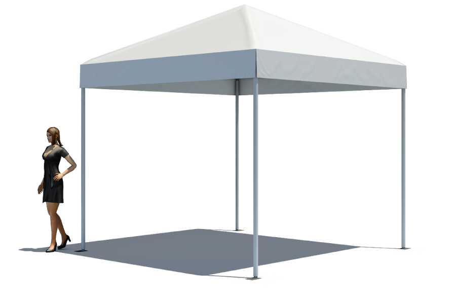 10x10-standard-tent-png