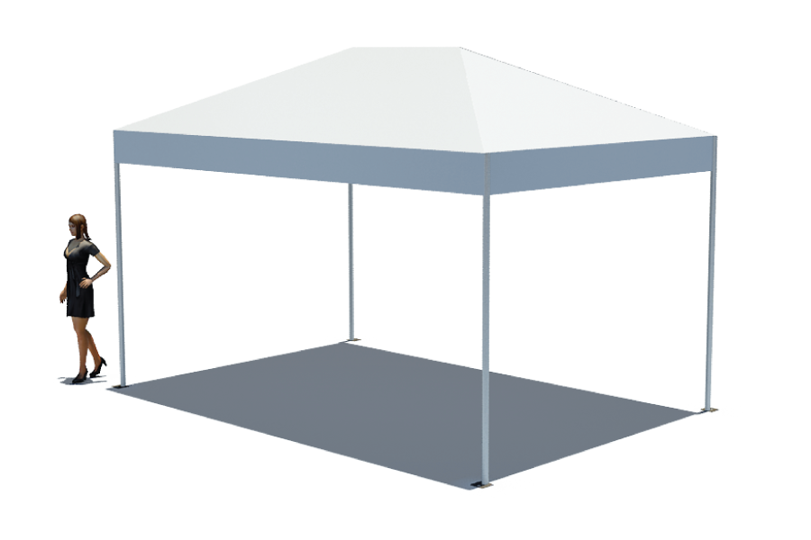 10x15-standard-tent-png