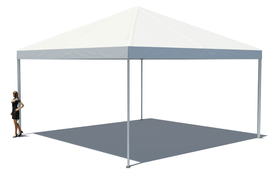 10x20-standard-tent-png