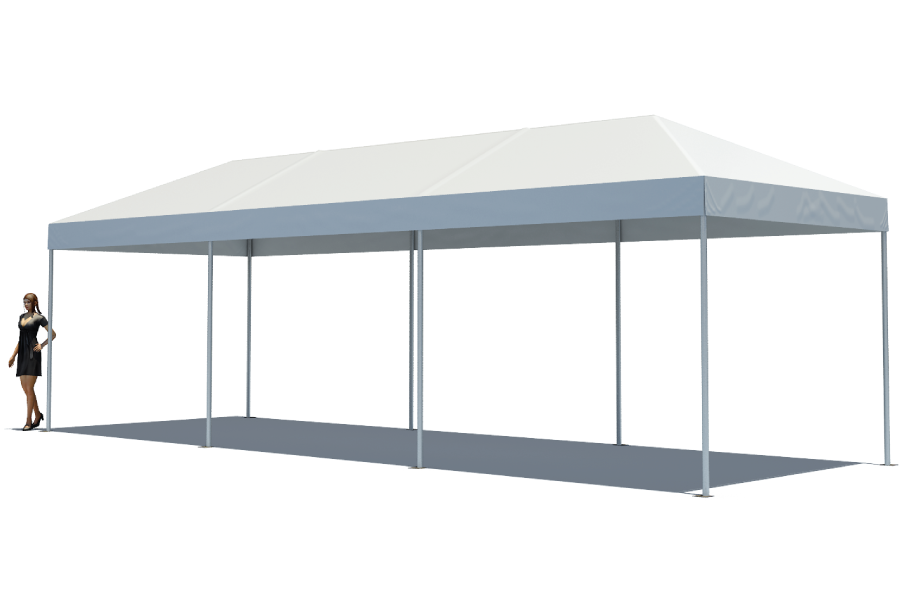 10x30-standard-tent-png