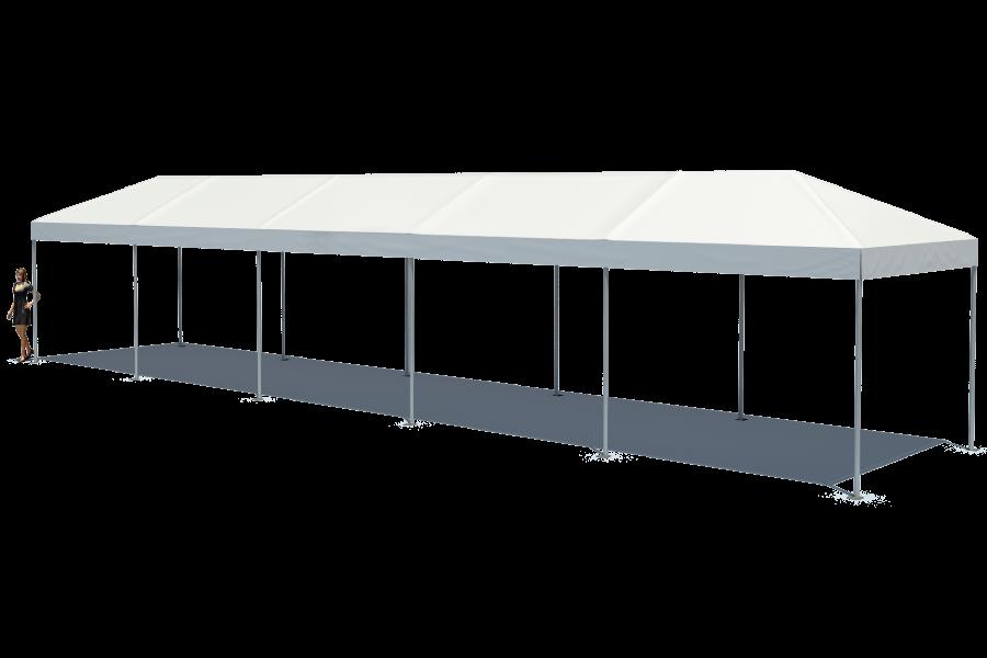 10x50-standard-tent-png