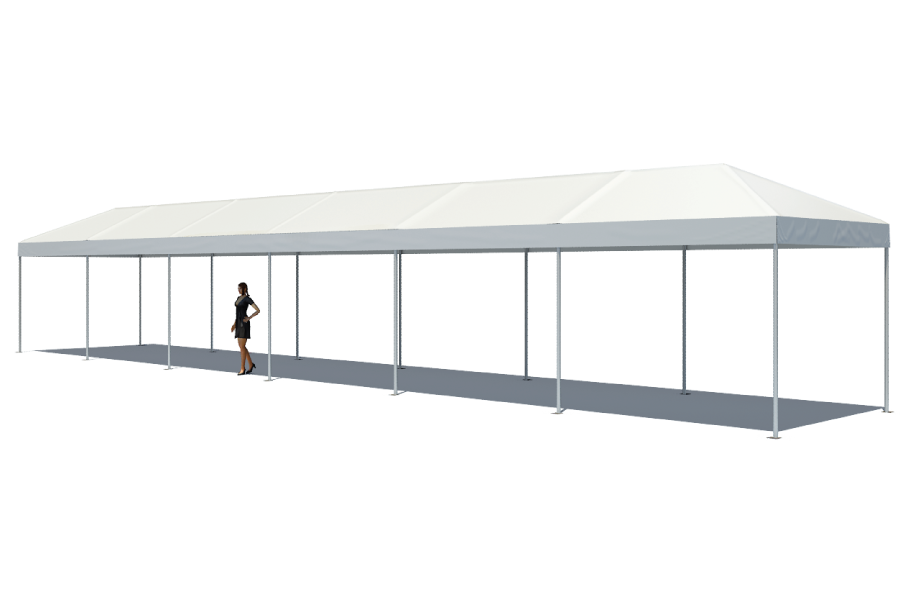 10x60-standard-tent-png