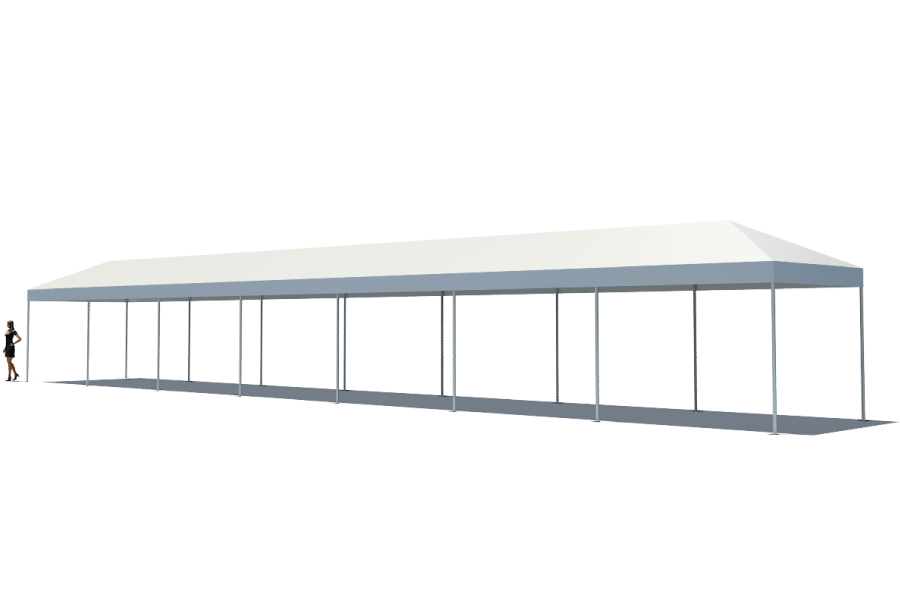 10x70-standard-tent-png
