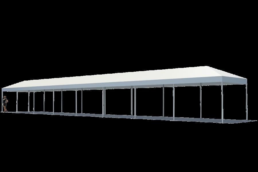 10x80-standard-tent-png