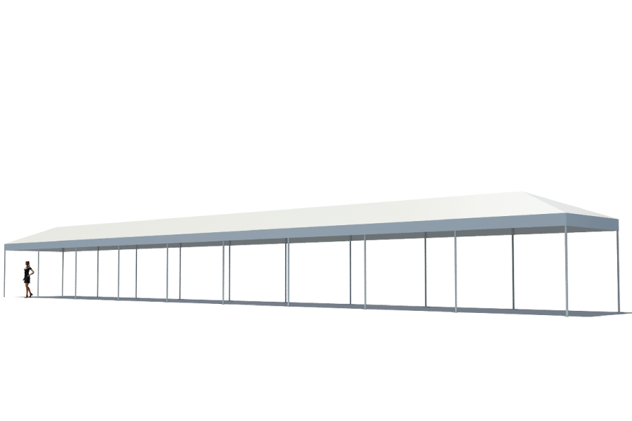 10x90-standard-tent-png
