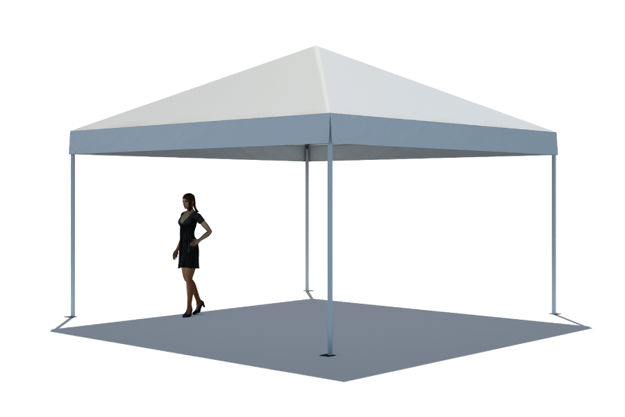 15x15-standard-tent-png