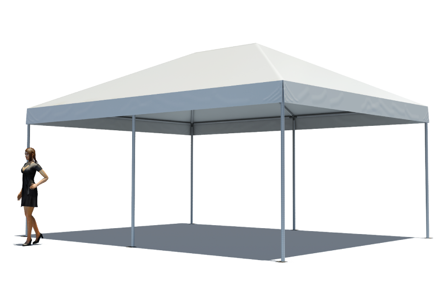 15x20-standard-tent-png