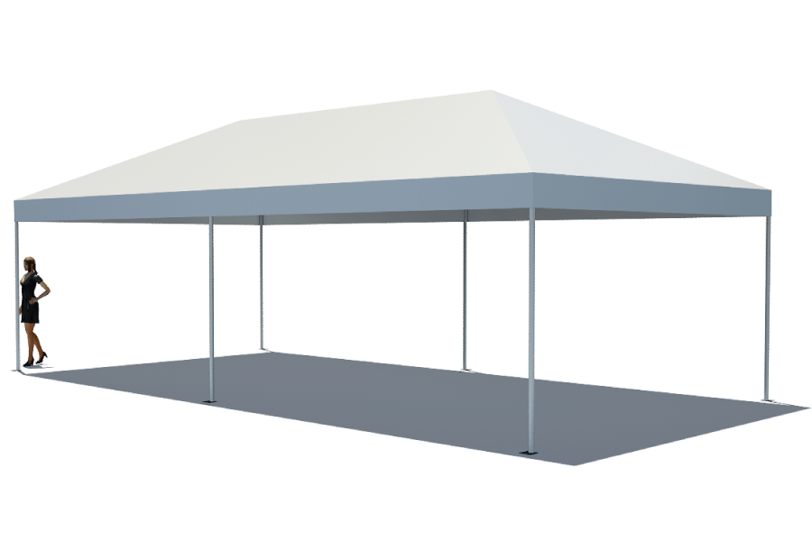15x30-standard-tent-png