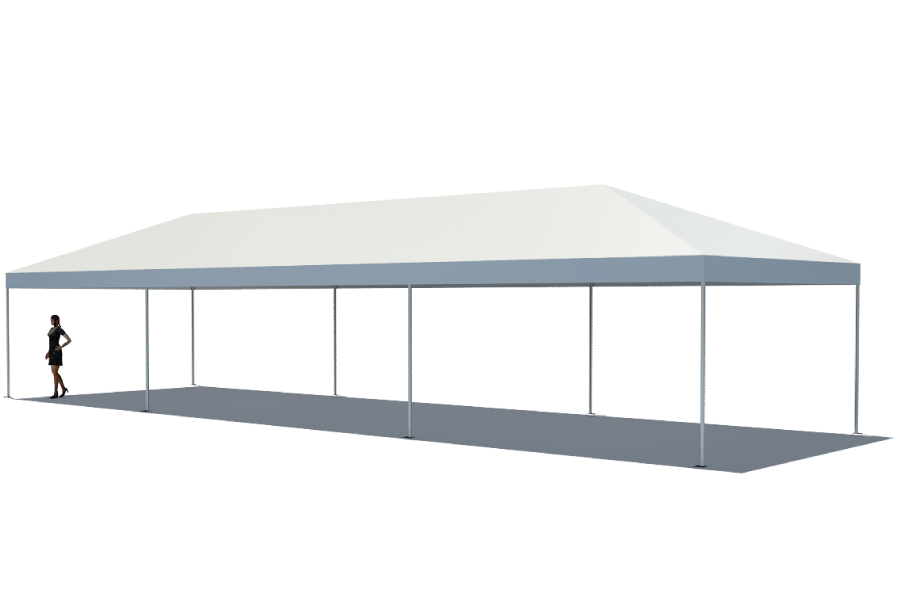 15x50-standard-tent-png