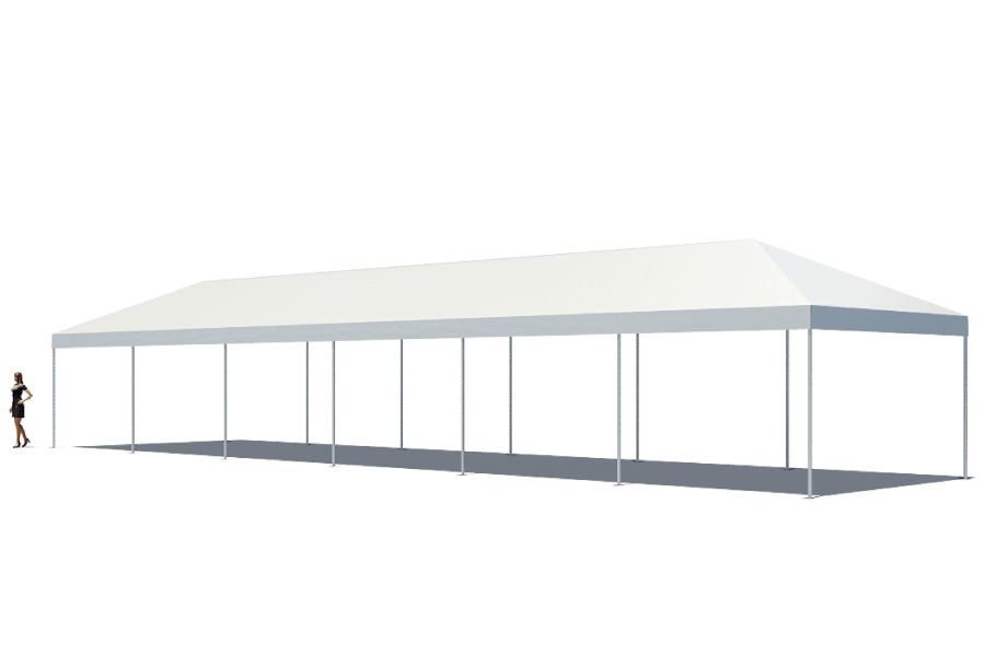 15x60-standard-tent-png