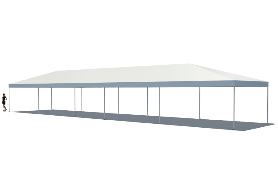 15x70-standard-tent-png