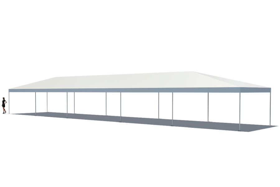 15x80-standard-tent-png