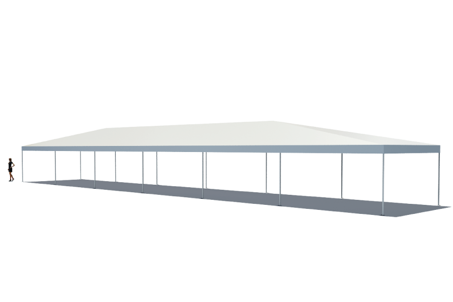 15x90-standard-tent-png