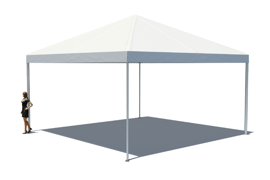 20x20-standard-tent-png