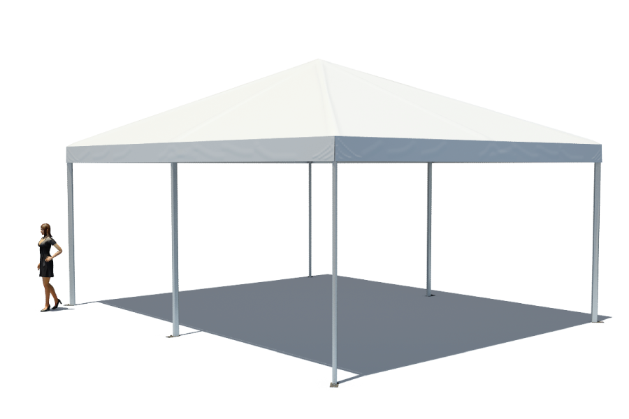20x25-standard-tent-png