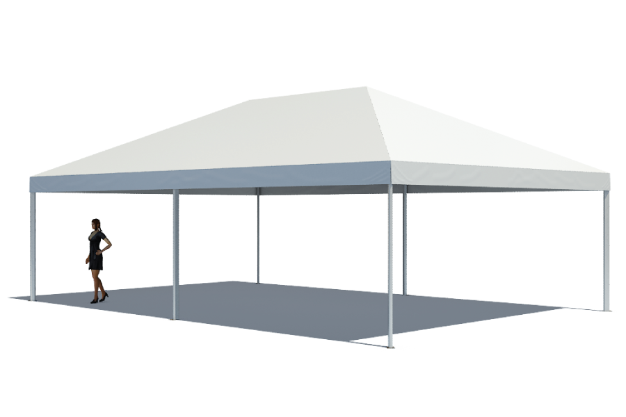 20x30-standard-tent-png