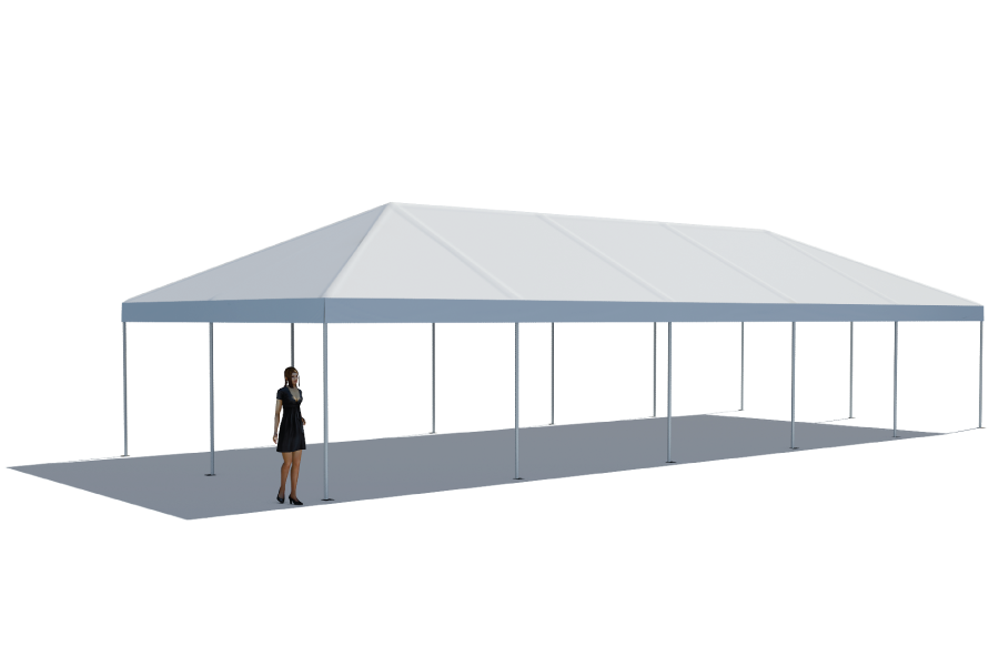 20x50-standard-tent-png