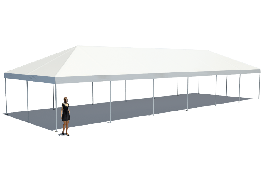 20x60-standard-tent-png