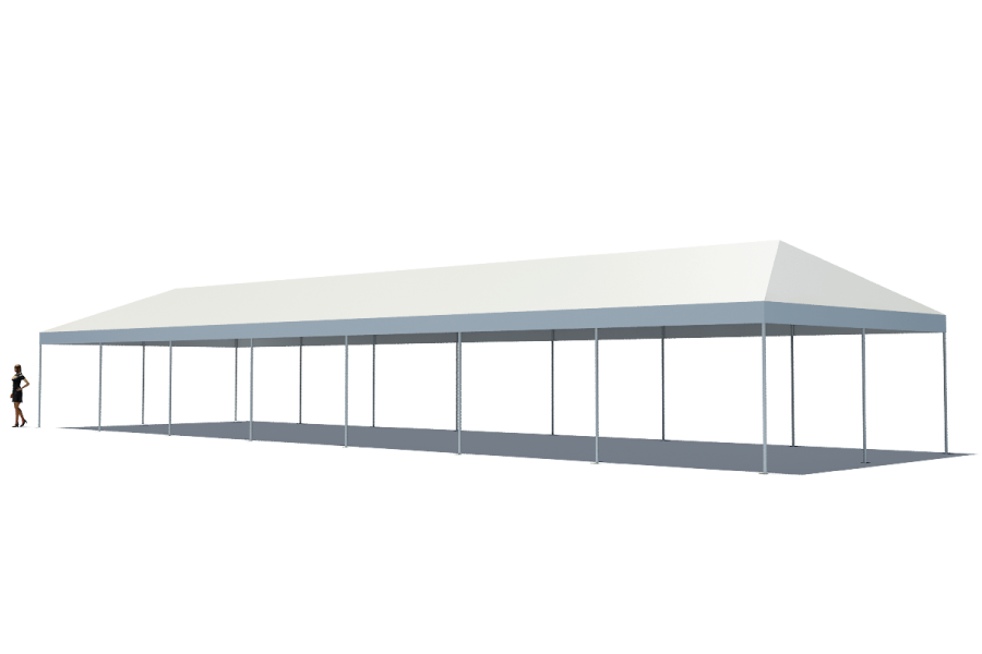 20x70-standard-tent-png