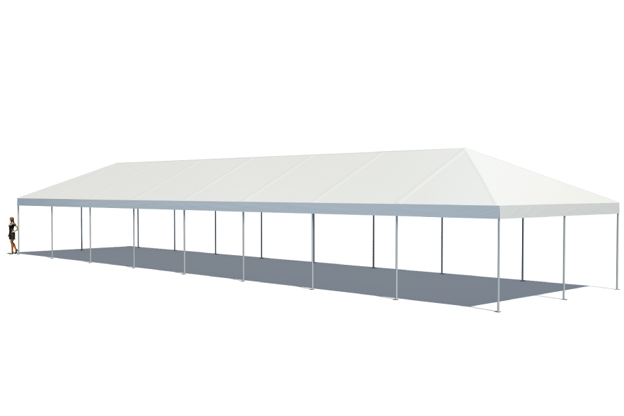 20x80-standard-tent-png