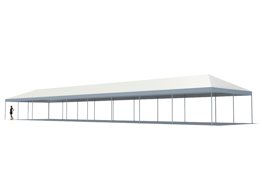 20x90-standard-tent-png