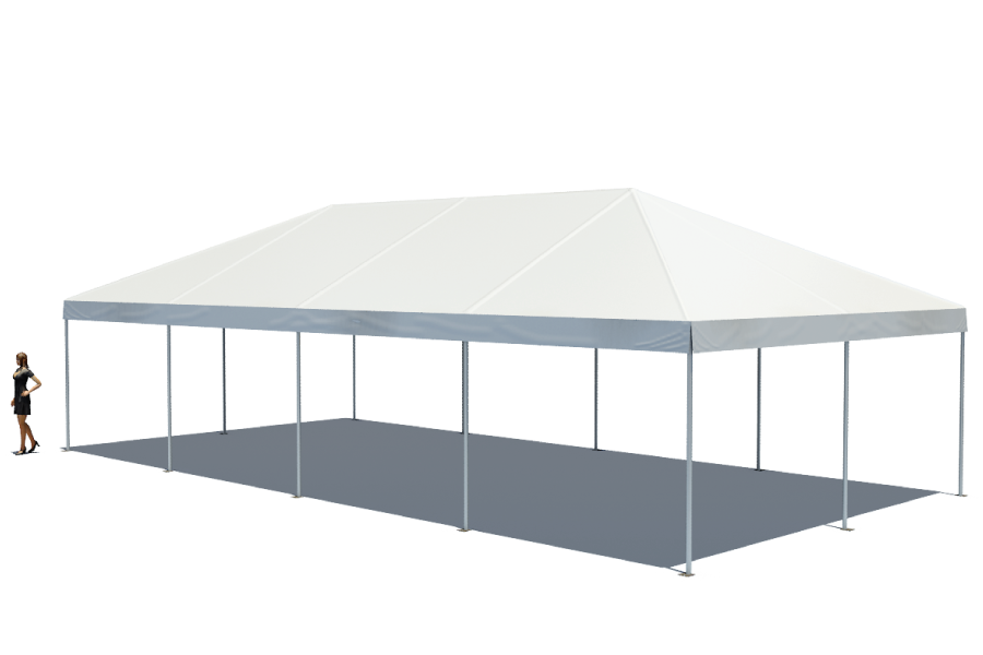 20x40-standard-tent-png