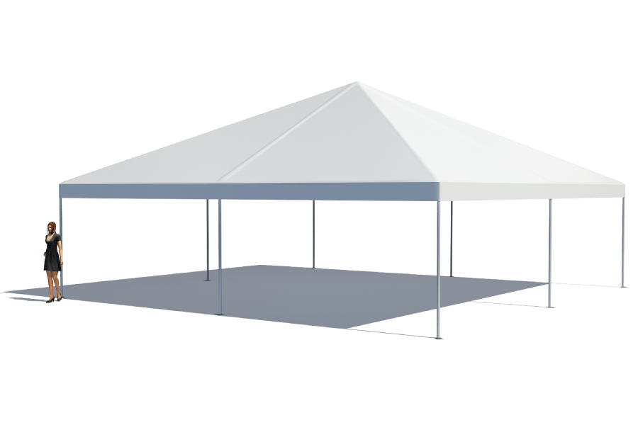 30x30-standard-tent-png