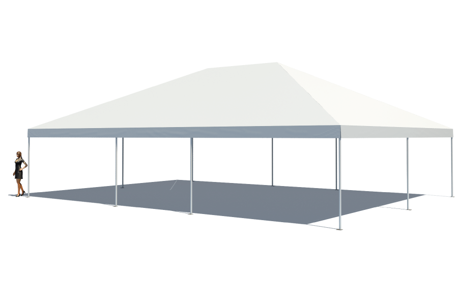 30x40-standard-tent-png