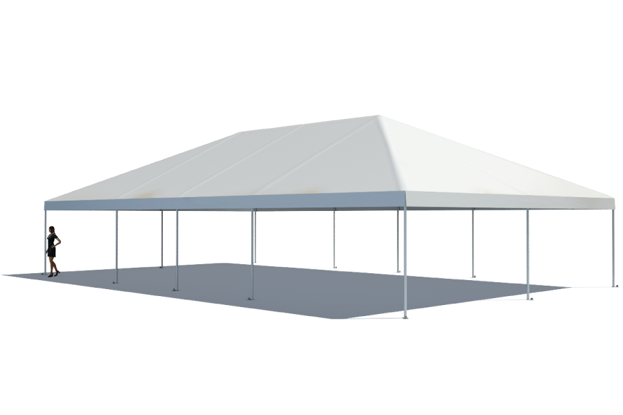 30x50-standard-tent-png