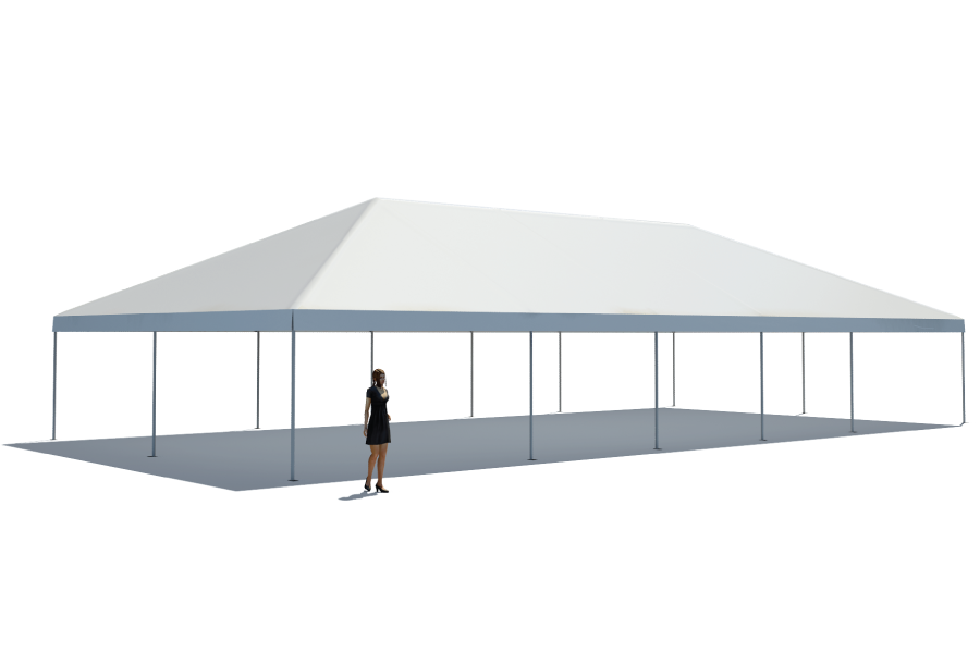 30x60-standard-tent-png