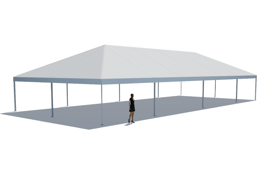 30x70-standard-tent-png