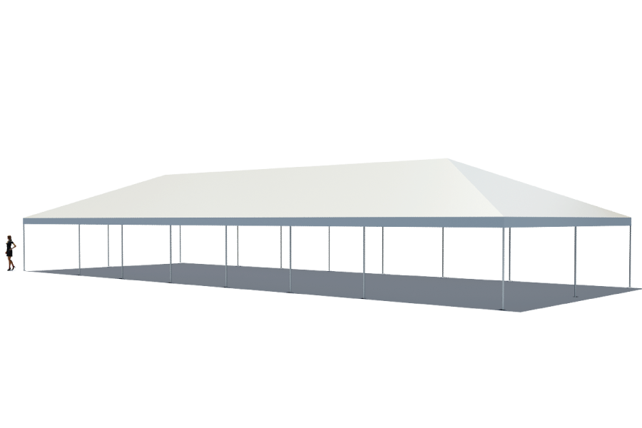 30x80-standard-tent-png
