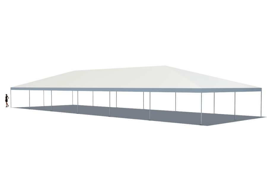 30x90-standard-tent-png