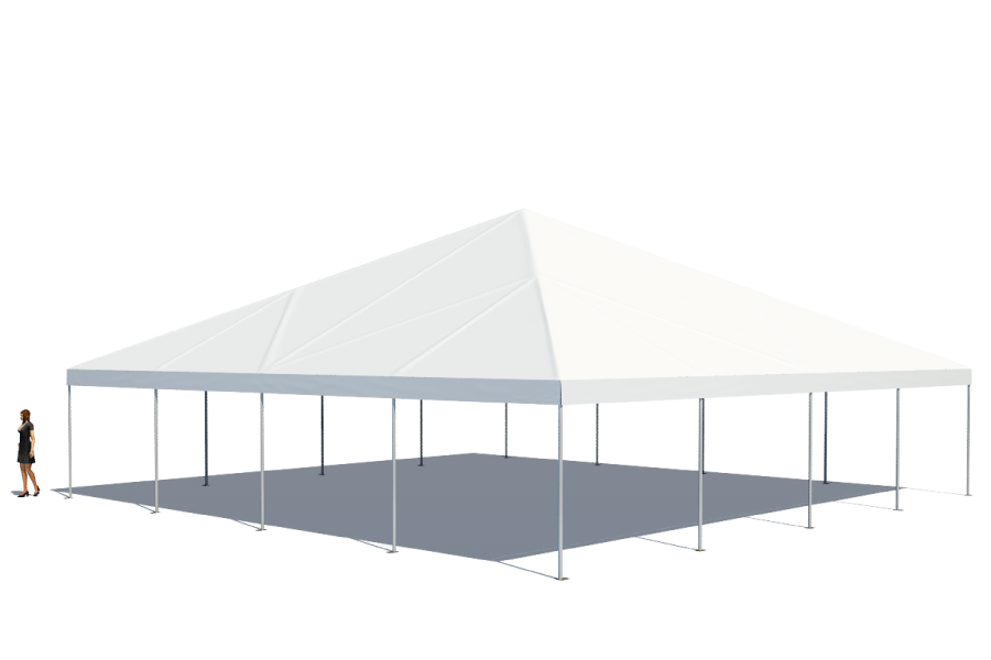 40x40-standard-tent-png