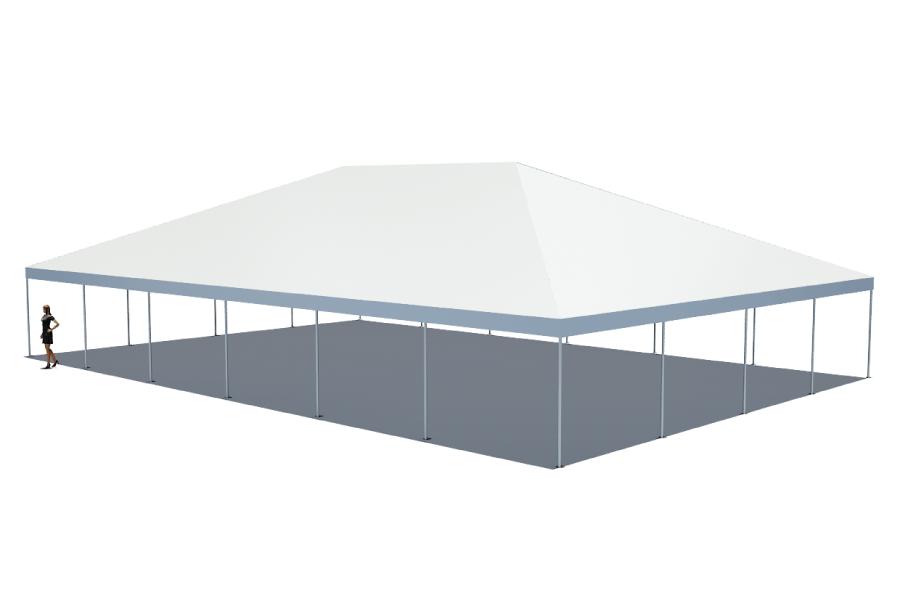 40x60-standard-tent-png