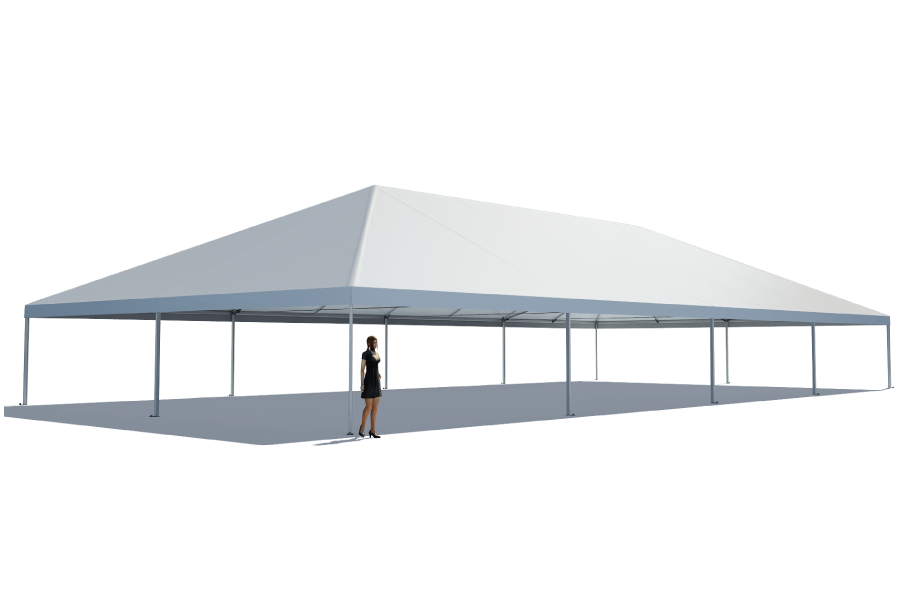 40x80-standard-tent-png