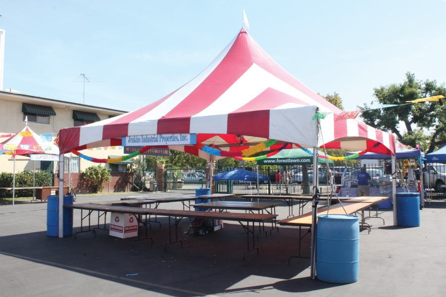 Carnival-Tents-1