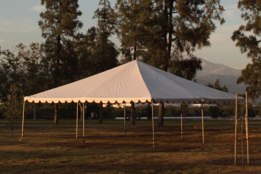 Outdoor-tents