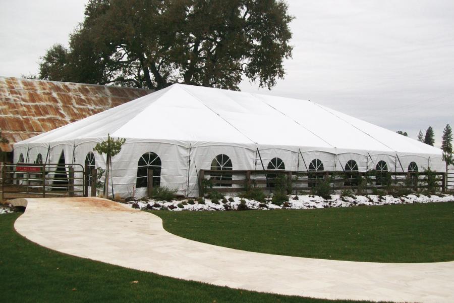 wedding-tents