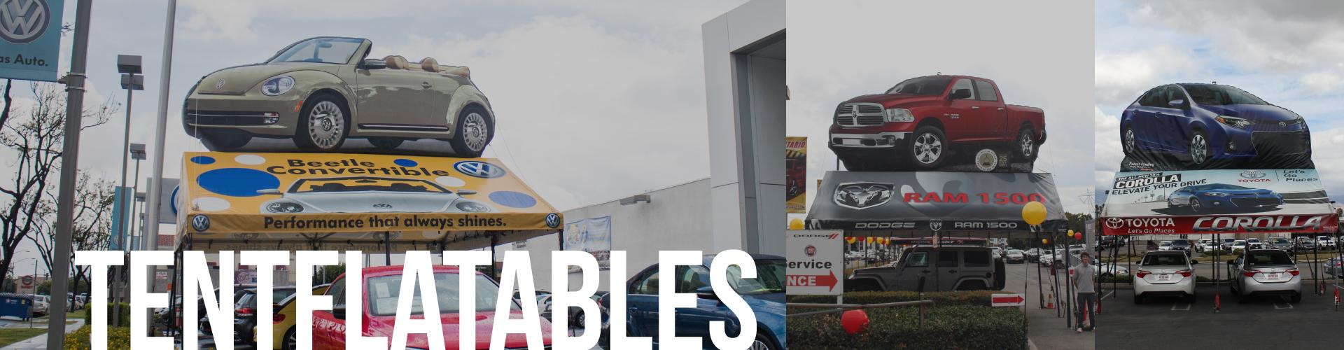 TentflatableHeader---Absolute-1