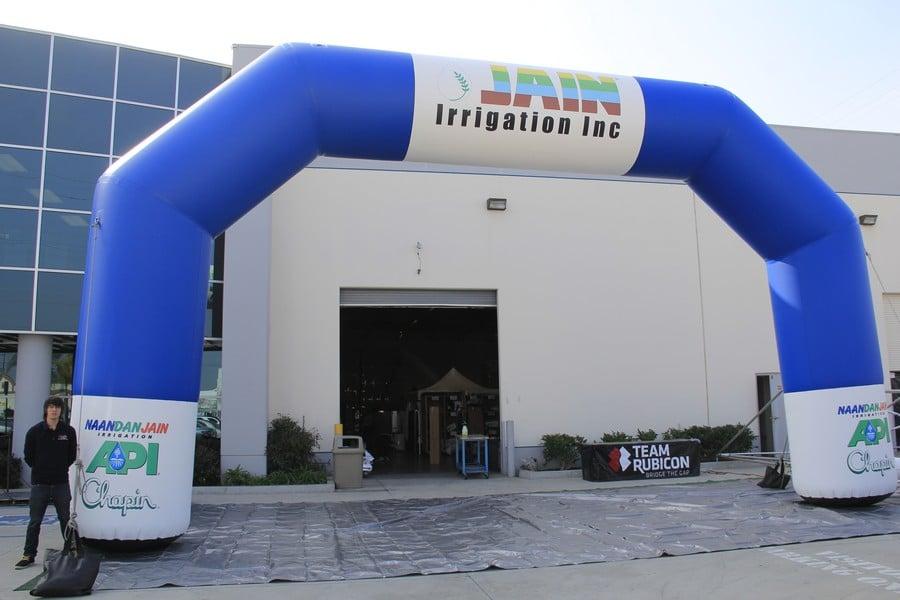 custom-inflatable-arch-jain-irrigation-lg
