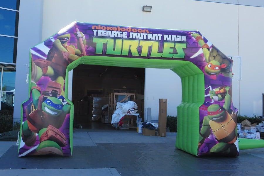 custom-inflatable-arch-ninja-turtles-lg