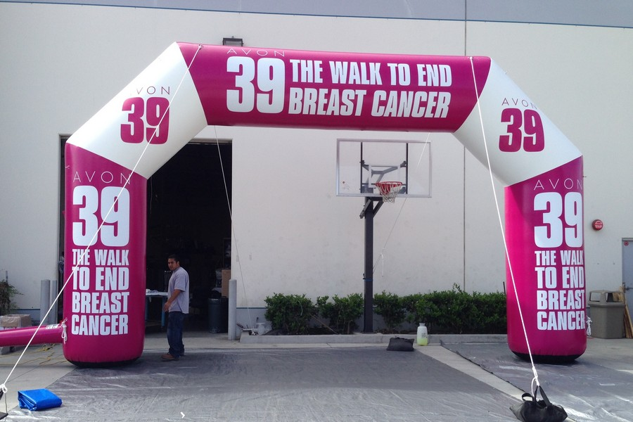 inflatable-arch-avon-39-the-walk-to-end-breast-cancer-lg